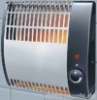 Convectors / fan heater / antifreeze heater