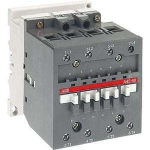 Magnet contactor, AC-switching 220 V 230 V 1SBL331201R8000