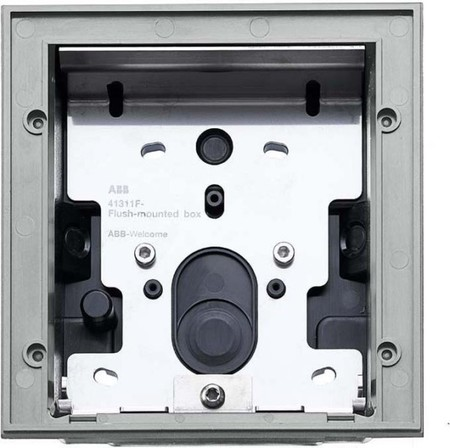 Mounting frame for door station  8300-0-0378