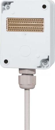 Technical detector for intrusion detection system Water 30000463