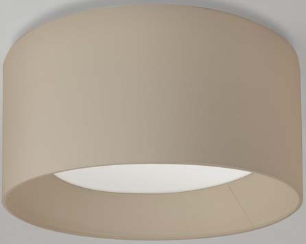 Light technical accessories for luminaires Screen 4104