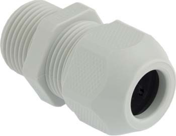 Cable screw gland Metric 25 1555.25.1.11