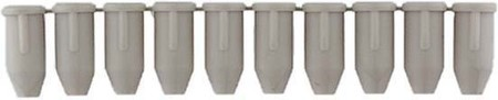 Accessories for terminals Insulating sleeve 1614290000