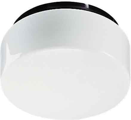 Rzb zimmermann surface mounted ceiling and wall luminaire surface mounted ceiling and wall luminaire e27 20101003 aloadofball Image collections