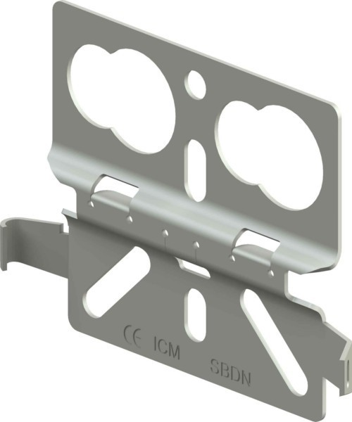Legrand Cablofil Mounting Plate For Cable Support System SBDNDC SBDN DC