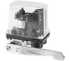 Float switch 3 For separate float Breaker contact 088594